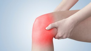 Stem-Cell-Therapy-Knee-Joint
