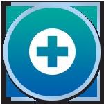 home_circle_personal-health