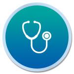 home_health_screening